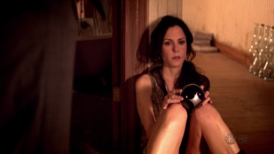 Weeds 05x04 : Super Lucky Happy- Seriesaddict
